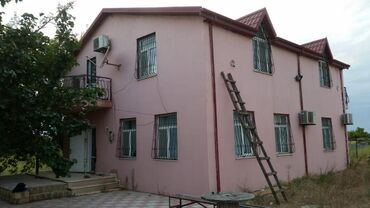 mermer - Azərbaycan: Satış Ev 250 kv. m, 6 otaqlı