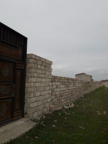 su dasi satilir - Azərbaycan: Satılır 3 sot