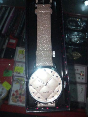 Женские Классические Наручные часы в Кара-Балта