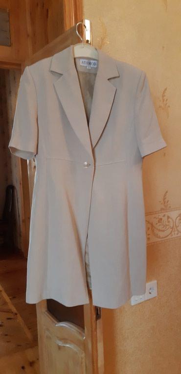 lalafo az - Azərbaycan: Pencek formali paltar az geyinilibwhatsapp ya da lalafo ile elaqe