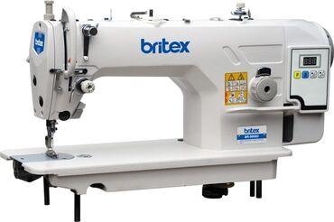Ремонт электрических швейных машин - Кыргызстан: Швейная машина ремонт. Ремонт швейных машин. Тел:  Билайн: Абдуразак