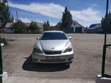Транспорт - Ананьево: Toyota Windom 3 л. 2003   154000 км