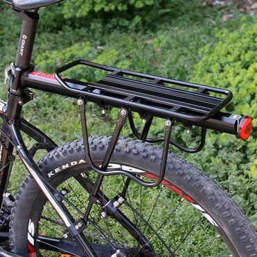 Велозапчасти, велосипеды, велоаксессуары, велокамеры, bike, bicycles