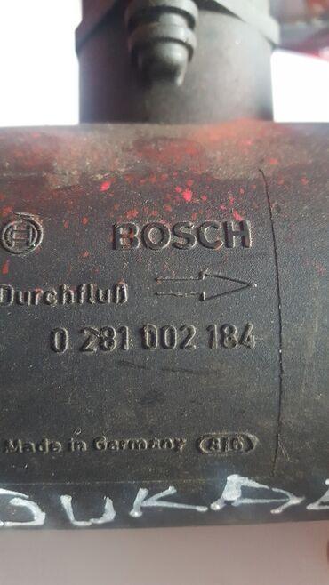 Расходомер воздуха Peugeot джампер Fiat Ducato Opel Frontera Nissan