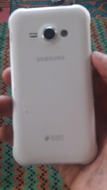 Электроника в Беловодское: Samsung