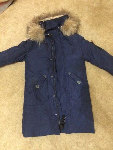 Куртки зима каждая по 500