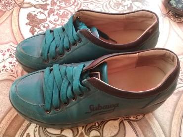 сникерсы 35 36 размер в Кыргызстан: Кроссовки и спортивная обувь 35