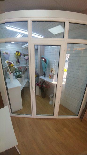 Ремонт холодильников и в Бишкек