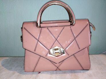 573 объявлений: Продаю сумку, очень красивая Состояние новый Подойдёт на разный лук од