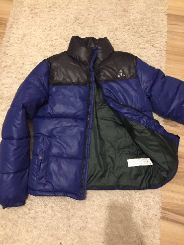 Preeehaljina za devojke do cm h m - Srbija: Fantasticna zimska bomber jakna za decake  Potpuno NOVA iz inostranstv