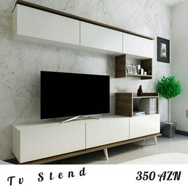 Tv Stendler.Merike Zeyneb
