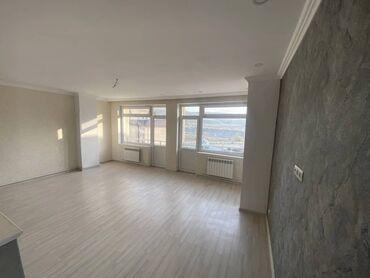 Продается квартира: Элитка, Магистраль, 3 комнаты, 127 кв. м