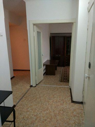 Сдаю 2комнатную квартиру, район в Бишкек