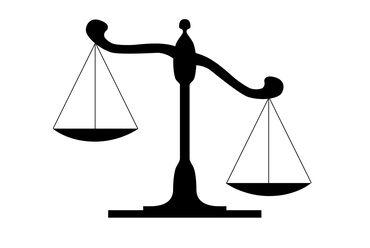 1 комнатные квартиры снять в Азербайджан: Юридические услуги | Юридические консультации, Подготовка заявлений, исков, жалоб