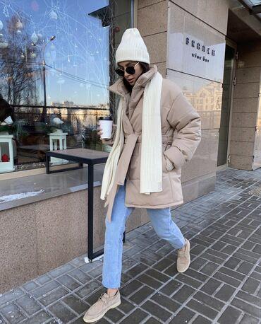 Куртки - Кыргызстан: Куртки Весна качество супер