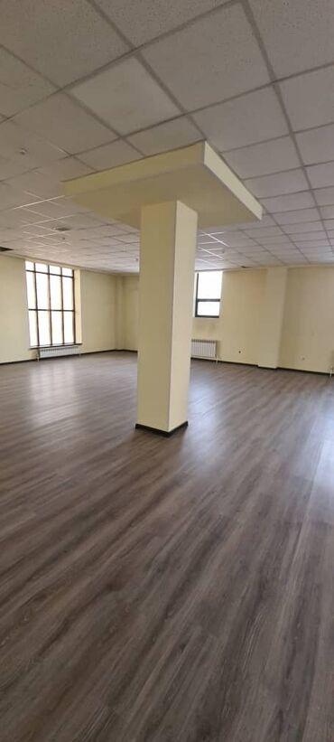 дизель форум бишкек недвижимость в Кыргызстан: Сдается в аренду помещение.Район Жибек Жолу/ Манаса. Площадь 300 м