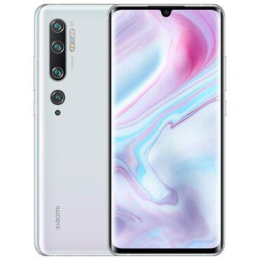 редми-8-про-цена-в-бишкеке в Кыргызстан: XiaoMi Mi Note 10 в рассрочкуXiaoMi Mi Note 10 в рассрочкуМи Нот 10