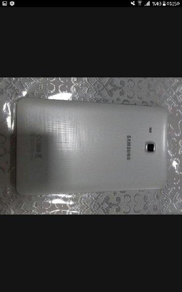 Samsung s8000 jet 8gb - Azerbejdžan: Samsung galaxy tab A 6.(8GB)hec bir problemi yoxdu.qutusu her şeyi