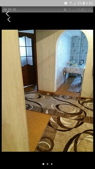 maserati 222 в Кыргызстан: Сдается квартира: 1 комната, 18 кв. м, Бишкек
