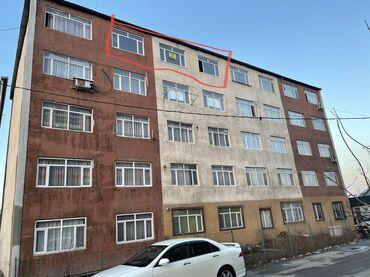 Продажа квартир - Бишкек: Продается квартира: Достук, 3 комнаты, 98 кв. м
