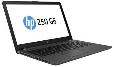 Bakı şəhərində HP 250 G6 (1WY08EA)