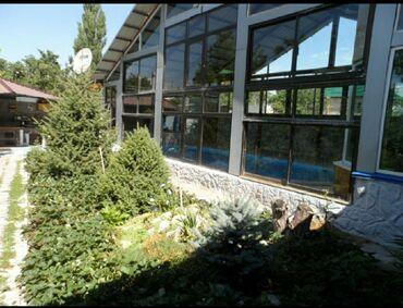чугунные советские батареи в Кыргызстан: Сдам в аренду Дома от собственника Долгосрочно: 250 кв. м, 4 комнаты