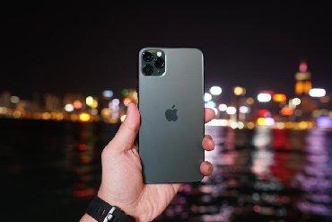 en ucuz mac pro - Azərbaycan: Iphone 11 Pro 64 gb her rengi var iphone 11 Pro 256 gb tezedir Tam