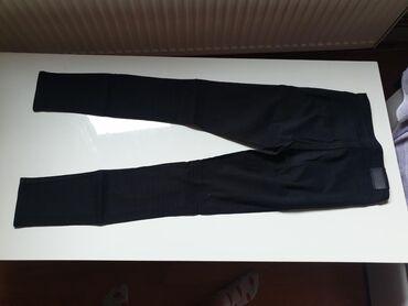 H&M zenske pantalone