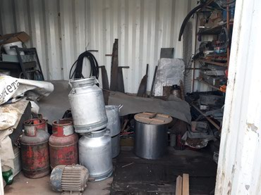 Куплю все что есть в сараях гаражах и.т.д вацап в Бишкек