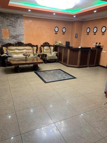 Поиск сотрудников (вакансии) - Кыргызстан: Требуется горничная в сауну +гостиницу оплата %%% график работы 2/2
