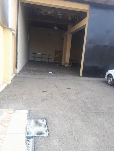 avto servis icareye verilir in Azərbaycan | DIGƏR KOMMERSIYA DAŞINMAZ ƏMLAKI: İcareye verilir, boks demirci malyar, boks padyomikler de var, avtoyu