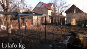 Продаю дом! в Бишкек