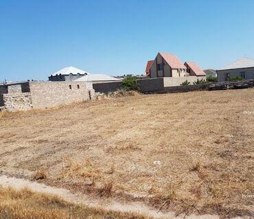 Недвижимость - Баку: Продам 6 соток Строительство от собственника