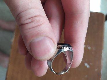 Перстень серебро 925 просьба размер 18.5-19