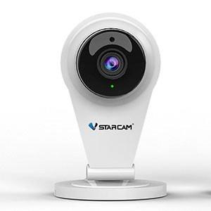 IP камера от Vstarcam G96 - это новый в Бишкек
