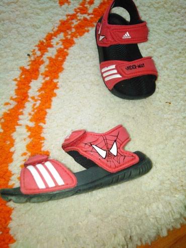 Original sandale, ocuvane 22broj - Kragujevac