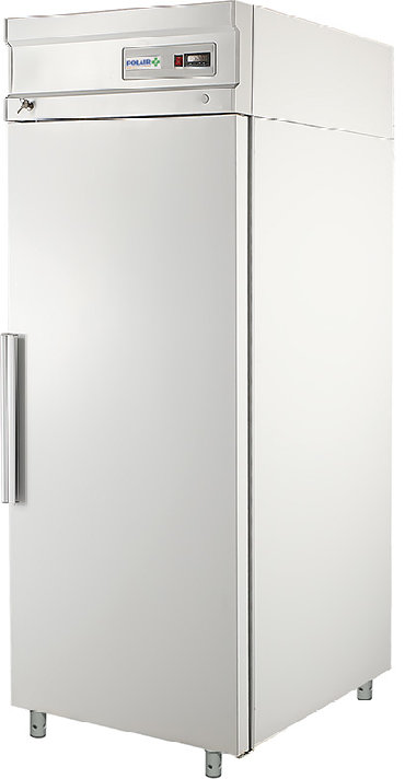 шредеры agent в Кыргызстан: Шкаф холодильный фармацевтический POLAIR ШХФ-0,5Температурный режимот