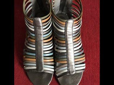 Sandale u broju 36 😃😃 - Trstenik