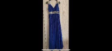 Bella italia бишкек - Кыргызстан: Платье Турция размер 38 фирма La Dona Bella