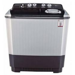 Front Automatic Washing Machine LG 10 kg. in Kathmandu