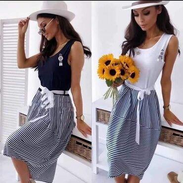 Ženska odeća | Becej: Haljine