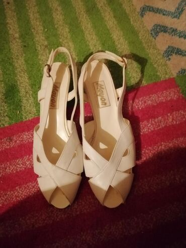 Ženska obuća   Ivanjica: Sandale br 26
