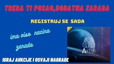 Fly iq255 pride - Srbija: LEGALAN POSAO BEZ RIZIKAPOCNI ZARADJIVATI OD KUCE !Posao mogu da rade