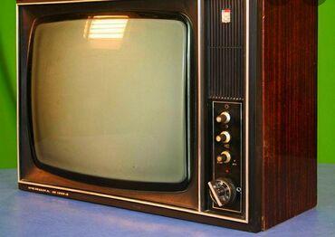 4929 объявлений: Куплю старые телевизоры на запчасти. Читайте внимательно только не