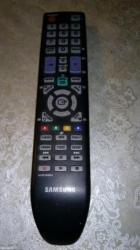 pult-dlja-televizora-west в Кыргызстан: Samsung tv ucun pult original