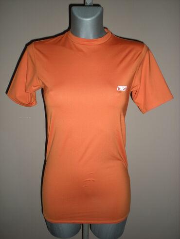 Majica goa - Srbija: SPORTSKA MAJICA ROKKvalitetna i očuvana sportska majica, intenzivne