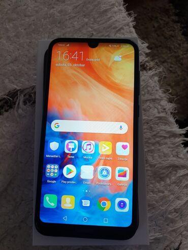 Huawei nova - Srbija: Huawe y 17 2019 Nov
