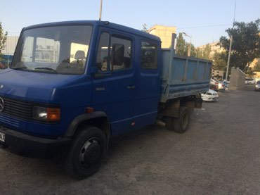 Куплю металл самовывоз в Бишкек - фото 7