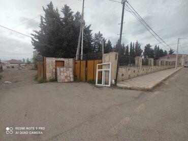Torpaq sahəsi satılır 130 sot Mülkiyyətçi, Müqavilə