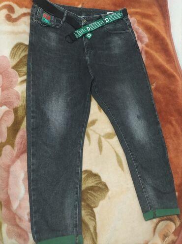 Джинсы Бренд . 36 размерДжинсы отличного качества ! Бренд . Турция